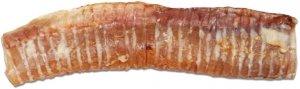 Smard Tchawica cała 30cm