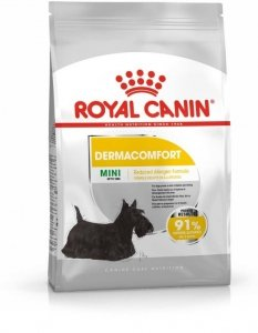 Royal 272030 CCN Mini Dermacomfort 1kg