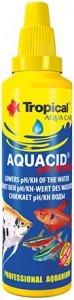Trop. 34031 Aquacid pH Minus 30ML