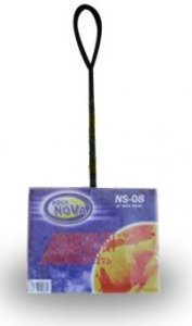Aqua Nova N-04 Siatka mała 10cm