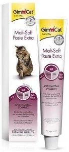 GimCat 417929 Malt-Soft Paste Extra 50g