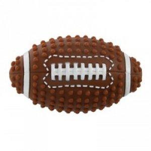 ZOLUX 480774 Zabawka piłka rugby 7,6cm