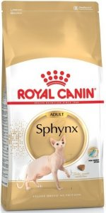 Royal 235110 Sphynx Adult 10kg