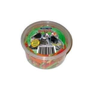 Dako-Art 385 Pałeczki Przysmak dla Gryzoni 150g