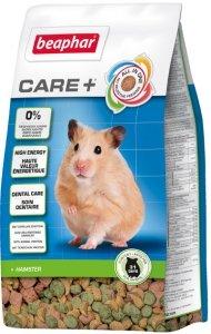 Beaphar 18400 Care+ Hamster 700g-dla chomików