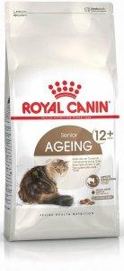 Royal 227000 Senior 12+ Ageing 2kg