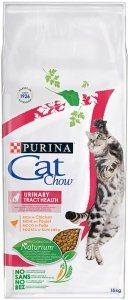 Purina Cat Chow 15kg Special care UTH