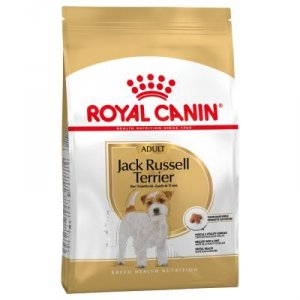 Royal 255440 Jack Russel Adult 7,5kg