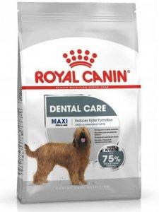 Royal 272360 CCN Maxi Dental Care 3kg