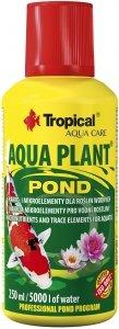 Trop. Pond 33125 Pond Aqua Plant  250ml