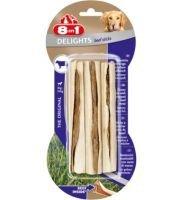 8in1 108856 Przysmak Beef Bones Sticks 3szt
