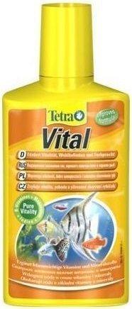 Tetra 736337 TetraVital 500ml
