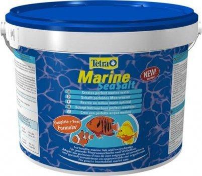 Tetra 173781 Marine SeaSalt 8kg