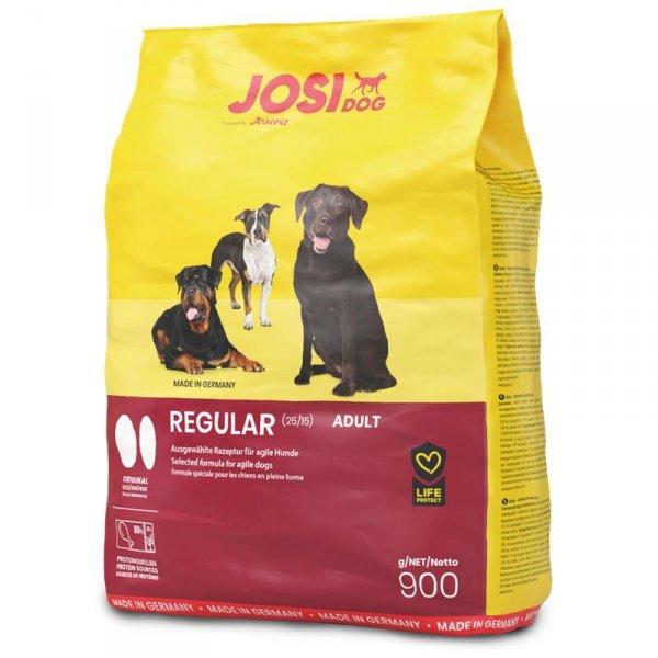 JosiDog 5919 Regular 900g
