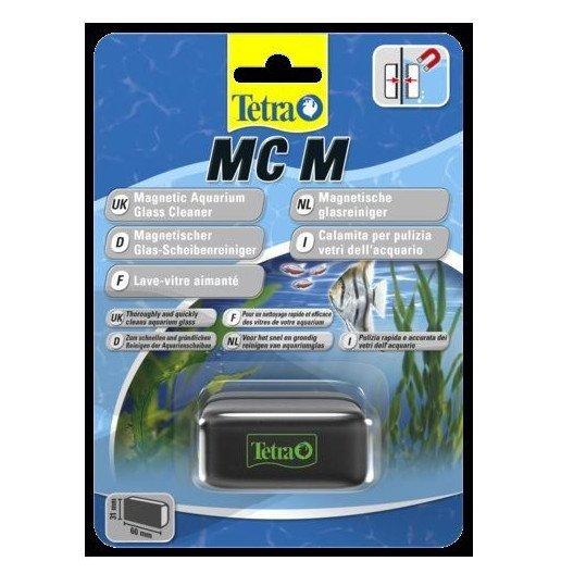 Tetra 239333 MC Magnet Cleaner L -czyścik magnety