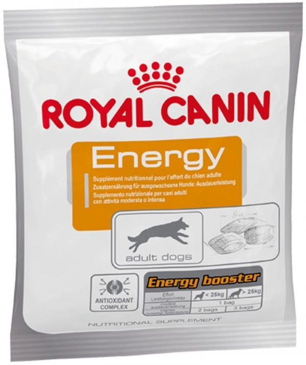Royal 271590 Educ Energy 50g przysm-nagroda
