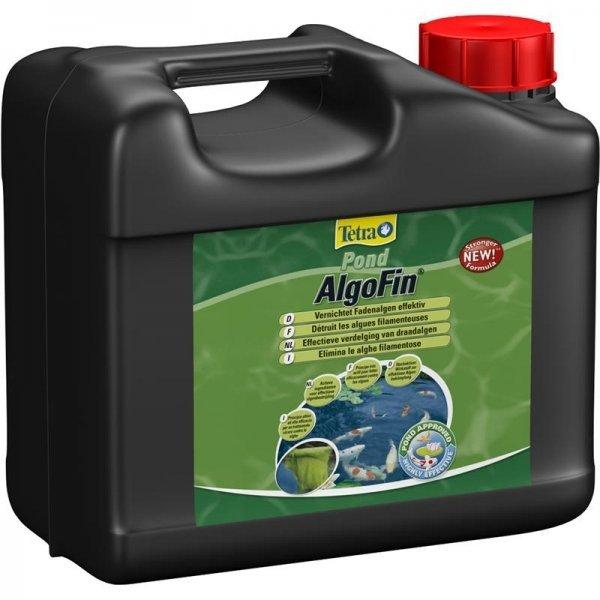 Tetra Pond 753327 AlgoFin 3L
