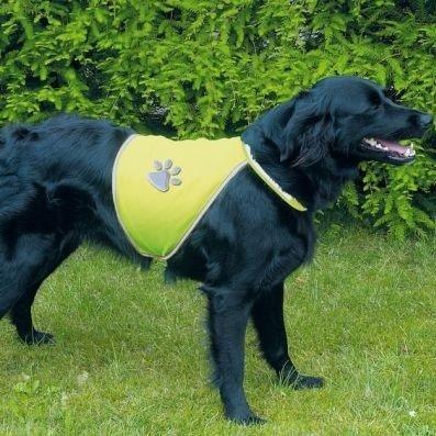 Trixie 30083 Kamizelka ratunkowa nr.3 dla psa
