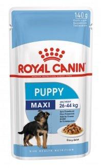 Royal 270110 Maxi Puppy 140g