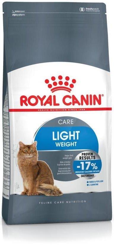 Royal 241470 Light Weight Care 400g
