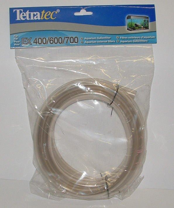 Tetra Tec 145924 wąż do filtra EX 400/600/700