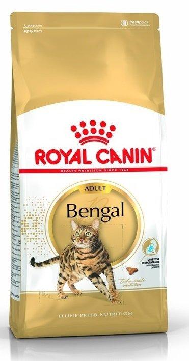 Royal 237660 Bengal Adult 10kg