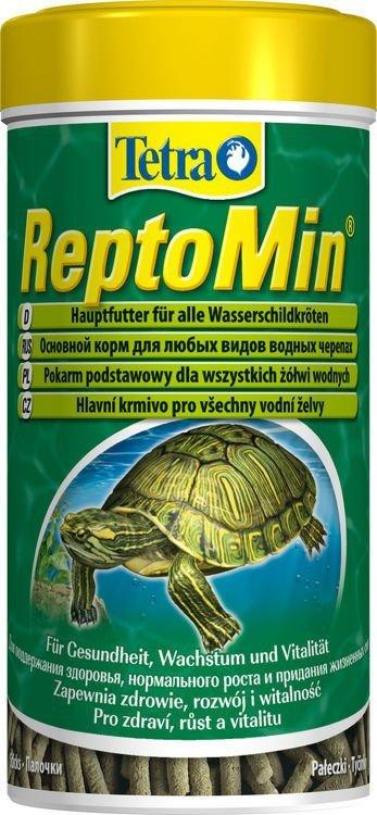 Tetra 761346 ReptoMin 250ml