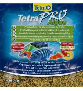 Tetra 149397 Pro Algae 12g saszetka
