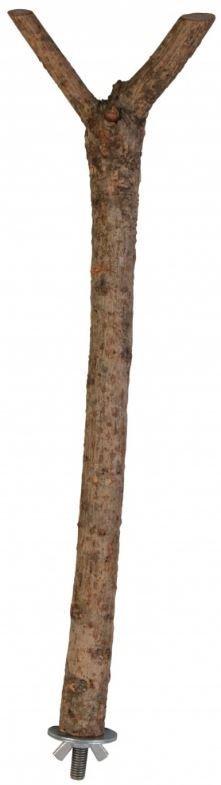 Trixie 5877 Żerdka w kształcie litery Y 35cm