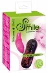 Vibro Bullet Smile