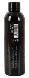 Olejek do masażu Indian Love 200ml Magoon