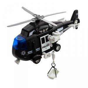 Zabawka helikopter 0566949