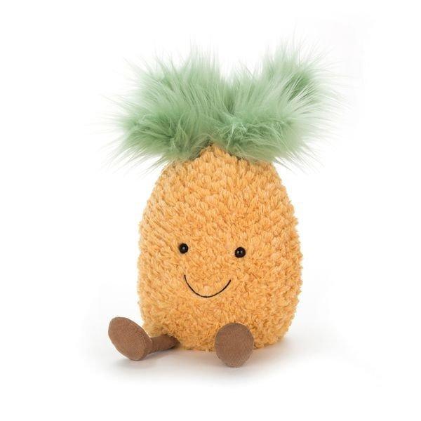 Amuse Ananas Maskotka 25cm