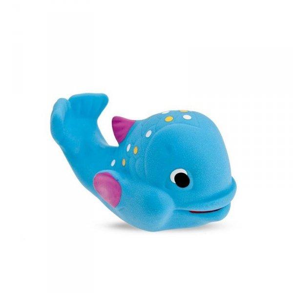 Zabawki piszczek 003a
