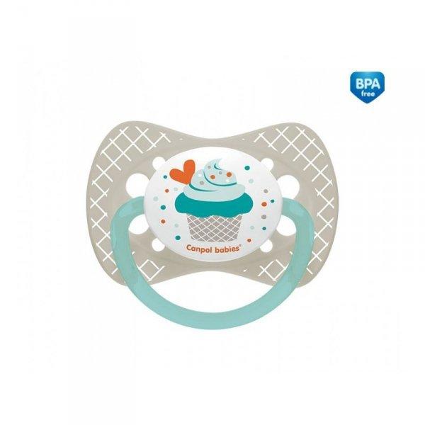Sm.usp.sil.sym.0-6 cupcake