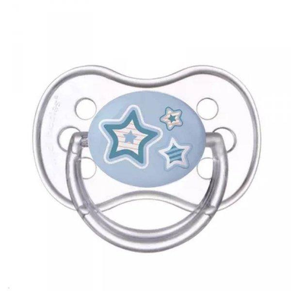 Sm.usp.kaucz. 0-6m okr.newborn