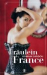 Fraulein France Romain Sardou
