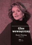 Głos wewnętrzny Autobiografia Renée Fleming