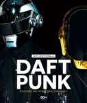 Daft Punk Podróż do wnętrza piramidy Dina Santorelli