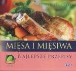 Mięsa i mięsiwa Najlepsze przepisy Teresa Miazgowska