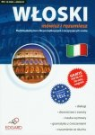 Włoski Mówisz i rozumiesz Multimedialny kurs dla początkujących +CD