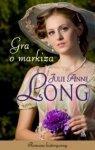 Gra o markiza Julie Anne Long