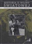 Narzędzia niemieckiego terroru Historia II wojny światowej 12