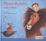 Wiersze dla dzieci znane i lubiane il Magdalena Józefczuk-Dmitroca