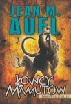 Łowcy mamutów Jean M Auel