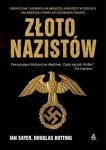 Złoto nazistów Ian Sayer Douglas Botting