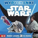 Star Wars Wypychanki modele 3D