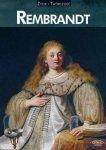 Rembrandt Życie i twórczość Carmen Camara Fernandez