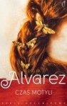 Czas Motyli Julia Alvarez