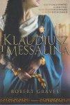Klaudiusz i Messalina Robert Graves